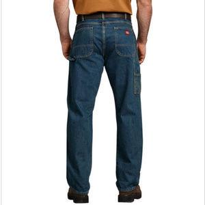Dickies carpenter jeans NWT SZ 30/30